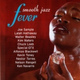 Alfonzo Blackwell - That's Cool