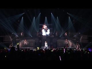 [BD] Genki+ Morning Musume (~Nine Smile~)