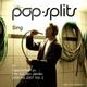 Michael Pan - pop-splits - Pink - Just Like A Pill