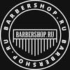 BARBERSHOP.RU