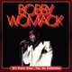 Bobby Womack - Stop Before We Start (Duet with Candi Staton)