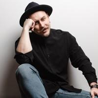 Фотография Матвея Черакшева