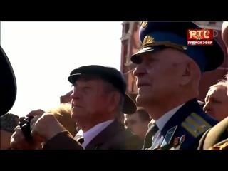 Rok-gruppa-Sledopyt-Vezhlivye-lyudi-720p
