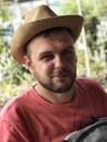 Личный фотоальбом Ивана Фадеева