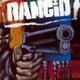 Rancid - Whirlwind