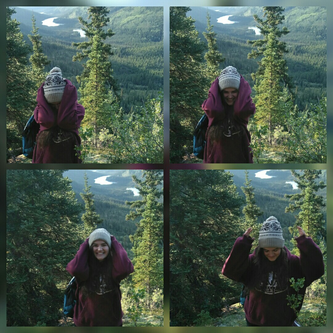 фото из альбома Ани Фроловой №2