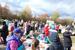 Семейный фестиваль «ВМЕСТЕ!» в Кирове собрал более 8 тысяч человек, image #36