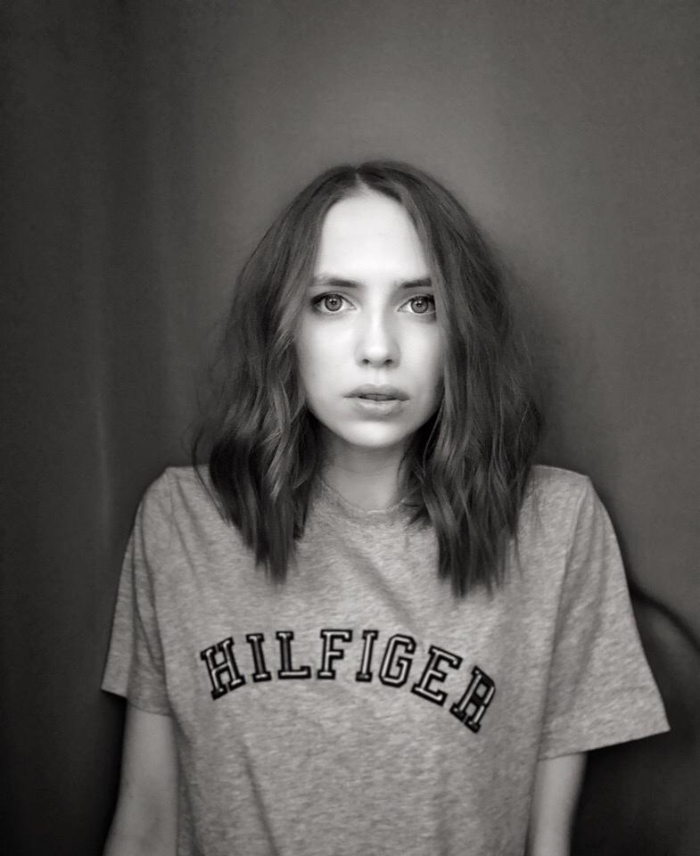 фото из альбома Яны Енжаевой №6