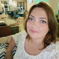 TatyanaSalina