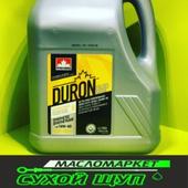 DURON UHP 10W-40