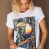 Lime: Печать на футболках, кружках Наб. Челны