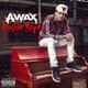 A-Wax feat. Boss Top, Frenchie 1017 - 100 Round Handgun