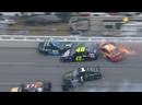 NASCAR Monster Enegry Cup 2019. Этап 31 - Талладега