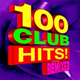Ultimate Dance Hits - Young And Beautiful