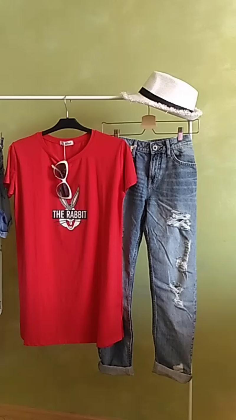 Модные футболки и шорты (размеры: 44-64)