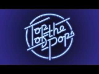 BBC Top of the Pops 1975-07-24