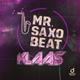 DJ NEJTRINO & DJ BAUR - New Year Record Megamix 2021 (CD2) Track 11