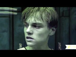 Титаник 2 - Возвращение Джека (Русский трейлер 2020).mp4