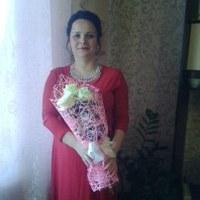 ТатьянаКалугина