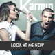 Karmin - Look At Me Now