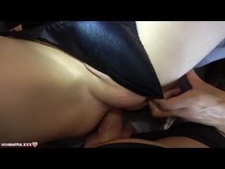 Mia Maffia Cece Stone - British Threesome (16 Jul 2020) 1080p