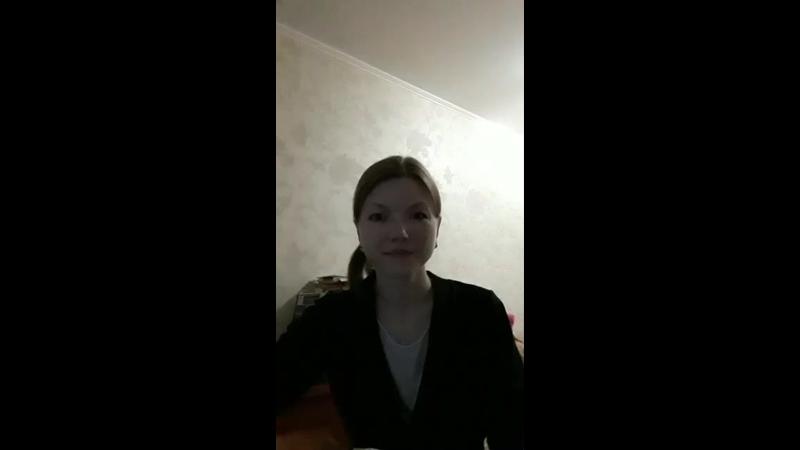 Видео от Камчатская краевая библиотека Официальная группа