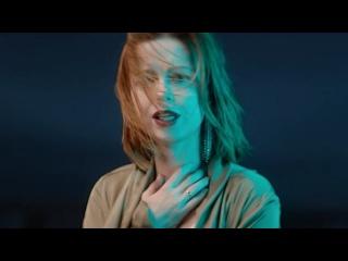 Юлия Савичева — Любовь найдет