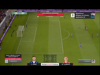 Типичная ФИФА | Новое Дыхание