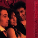 Janet Marie Chvatal, Marc Gremm & Bruno Grassini - Belle Notte from The Lady and the Tramp