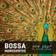 Bossa Ingredientes - How Deep Is Your Love