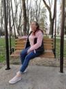 Персональный фотоальбом Ники Ишутиной