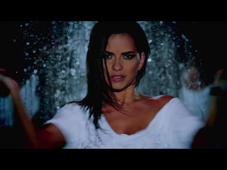 INNA_feat__Yandel_-_In_Your_Eyes___Official_Music_Video