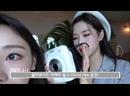 이달의소녀탐구 545 LOONA TV 545