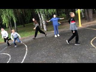 Видео от Снежаны Булаткиной