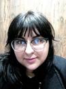 Anna Пылайкина, 35 лет, Пенза, Россия