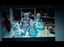 Онлайн-экскурсия «В куклы играют не только дети» 3