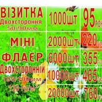 ΑртурΚорнилов