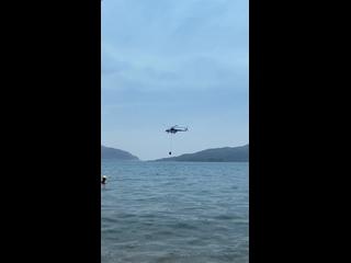 Video by Nyuta Makarova