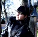 Персональный фотоальбом Юлии Шкорки