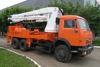 Купить бетон в московском заказ бетона саранск
