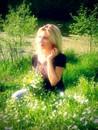 Юлія Україночка, 28 лет, Сумы, Украина