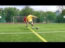 ПрофиФутбол - ProfiFootball ОСНОВНЫЕ ФИНТЫ для НАЧИНАЮЩИХ в футболе! ЛЕГКИЕ ФИНТЫ ОБУЧЕНИЕ!