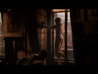 Vanessa Redgrave Nude - Isadora (1968) HD 1080p BluRay Watch Online / Ванесса Редгрейв - Любовники Айседоры