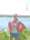 Персональный фотоальбом Ульяны Храмовой
