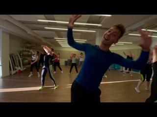 Video by THE RESIDENCE - Wellness Club Sochi