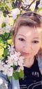 Персональный фотоальбом Юлии Жижиной