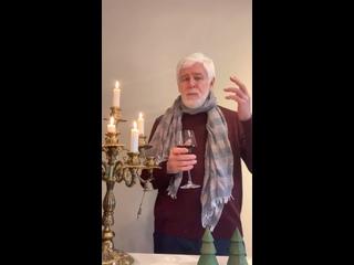Видео от Центр психологии НГУ