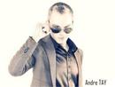 Личный фотоальбом Андрея Taishin