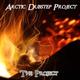 Arctic Dubstep Project - Radio