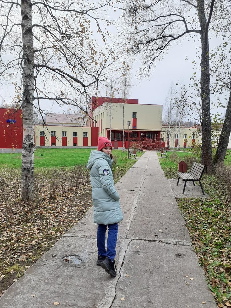 Один мой день на грязях в Хилово.